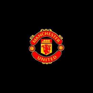 Granite Memorials Direct Greater Manchester Manchester United Badge Colour